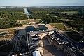 Vue aérienne du domaine de Versailles le 20 août 2014 par ToucanWings - Creative Commons By Sa 3.0 - 04.jpg