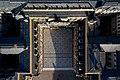 Vue aérienne du domaine de Versailles le 20 août 2014 par ToucanWings - Creative Commons By Sa 3.0 - 10.jpg
