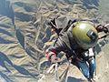 Vuelo en Cerro Arco.jpg