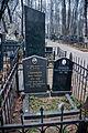 Vvedenskoe cemetery - Goryachkin.jpg
