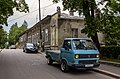 Vyborg. Wooden house (Vyborgskaya St., 18-20).jpg