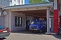 Vyborg GasStation 007 0045.jpg
