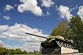 Vyszniaky tankistam DSC 1915 53-248-0053.JPG