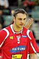 Vytautas Žiūra, Viborg HK - Handball Austria (1).jpg
