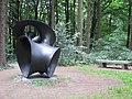 W-Skulpturenpark Waldfrieden 11.jpg