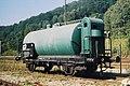 W7085199-2154 stat P-Zleb2004-09.jpg