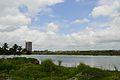 WBHIDCO Action Area II - Rajarhat - North 24 Parganas 2013-06-15 0087.JPG