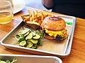 WEST - Handmade Burgers - Stierch 2019 06.jpg