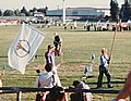 WG Arnold S Bodybuilding OC 7-24-1981.jpg