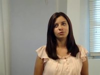 File:WIKITONGUES- Ela speaking Turkish.webm