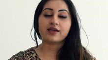 File:WIKITONGUES- Scarlett speaking Urdu.webm