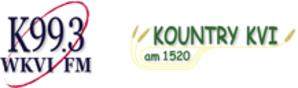 WKVI - Image: WKVI Radio