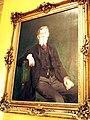 WLA taft Charles Phelps Taft 1902.jpg
