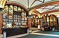 WLM14ES - Palau de la Música Catalana,Sant Pere, Santa Caterina i la Ribera, Barcelona - MARIA ROSA FERRE (5).jpg