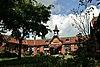 wlm - mringenoldus - gabbemagasthuis (8)