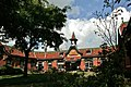 WLM - mringenoldus - Gabbemagasthuis (8).jpg