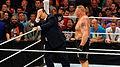 WWE Raw 2015-03-30 18-07-55 ILCE-6000 1754 DxO (17760722533).jpg