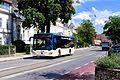 W 2979 LO 361 Kaiser-Franz-Joseph-Ring.jpg