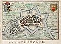 Wachtendonck (Atlas van Loon).jpg