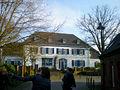 Wachtendonk, Germany 02.JPG