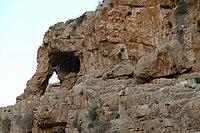 Wadi-Makukh-663.jpg