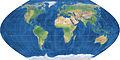 Wagner-II world map projection.jpg