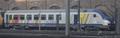 Wagon postal modifie poste conduite TER200.png