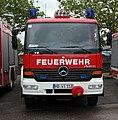 Waibstadt - Feuerwehr - Mercedes-Benz Atego 1225 - HD-WI 112 - 2019-06-16 10-34-00.jpg