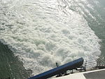 Wake-high-speed-catamaran-20040910-002.jpg