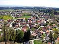 Waldburg Aussicht Ort 03.jpg