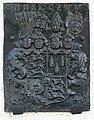 Waldburg Wappen Kirchsteige.jpg