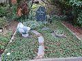 Waldfriedhof friedhof 02.jpg