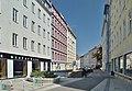 Waldgasse 58-54, Vienna (10).jpg