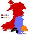 WalesRugbyRegions.png