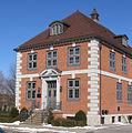 Walkerville Town Hall.jpg