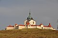 Wallfahrtskirche Zelená Hora (1722) (40722597914).jpg