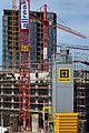Wallisellen - Richtiareal 2012-10-06 12-05-12.jpg