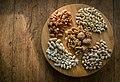 Walnuts pistachios cashew almonds.jpg