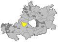 Walsdorf im Landkreis Bamberg.png
