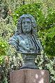 Walter Runeberg Kilian Stobaeus.JPG