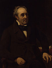 Walter Savage Landor by William Fisher.jpg