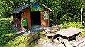 Wanderhütte in Assamstadt 02.jpg