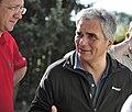 Wanderung mit Bundeskanzler Werner Faymann (6099588475).jpg