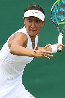 Wang Xiyu Wikipedia