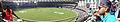 Wankhede Panoramic ICC WCF.jpg