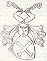 Wappen-Bentinck.jpg