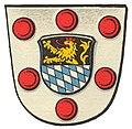 Wappen-Biebelnheim.jpg