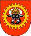 Wappen-Grevesmühlen.PNG