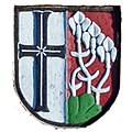 Wappen-Hammelburg-Detail.jpg