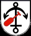 Wappen-Iffezheim.png